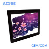 Reliable Manufacture of Adjustable Digital Photo Frame