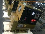 Generating & Welding Dual Use Generator