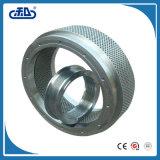 Ring Die for 9klh-304 Pellet Mill Machine