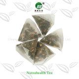 Private Label Teatox Slimming Detox Tea/ 14 Day Weight Loss Tea Bag