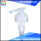 Screw Shampoo Dispenser Lotion Pump Head