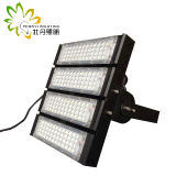 2018 High Pole Lamp 200 Watt, IP68 LED Statium Flood Lamp with 8 Years Warranty