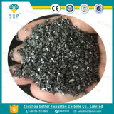 Factory Supply Spherical Cast Tungsten Carbide Powder with Competitive Price