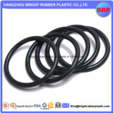 OEM High Quality Rubber O-Ring for Industry
