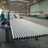 High Quality 201 304L 316L 321 309S 310S 904L 2205steel Pipes China Supplier