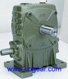 High Quality Worm Gearbox (FCA-WPA) Gear Reducer