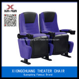 Cinema Chair China Auditorium Hall Seat Movie Theater Seating MP1503