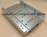 CNC Machined, Milling Machining Aluminum Machinery Part