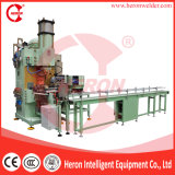 520kVA Direct Current Inverter Automatic Welder for Compressor Copper Pipe
