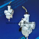 China Carburetor manufacturer, Generator Carburetor