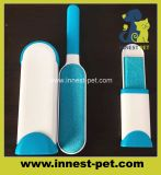 High Quality Pet Fur Remover Dog Product Hair Cleaning Brush