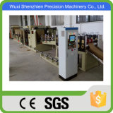 SGS Approved Square Bottom Paper Bag Making Machine for Sale