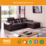 768b Best Selling Living Room Sofa Set