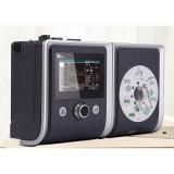 Emergency and Transport Medical Devices Hospital Ventilators ICU Manufacturers Price of Portable Ventilator