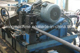 Flying Saw for High Frequency Steel Tube Welded Mill