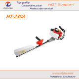 High Performance Hedge Trimmer Ht230A