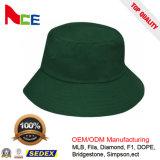 Wholesale Character Sports Bucket Caps Custom Plain Buckets Hats for Women