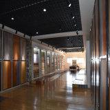 Chinese Classical Garden Style Export Gloss 12mm High Gloss Non Slip Flooring Laminate Flooring