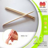 12cm Cheap Wooden Cuticle Pusher Nail Sticks
