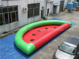 Commercial Grade Inflatable Watermelon Swimming Pool