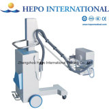 Special Price Clinic Popular High Frequency X Ray Imaging Machine (HP-HFX100)
