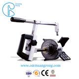 PE Pipe Scraper Tool (RTC315)