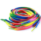 High Quality Hot Sell Shoelace for Shoes From China Factory