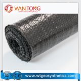 PP Woven Geotextile/PP Anti Weed Mat/Agricultural Plastic Weed Control Fabric