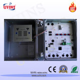 4 Output AGC Optical Node/Optical Receiver