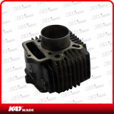 Wholesale Motorcycle Spare Part Motorcycle Cylinder Block for Wave C100