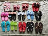 New Shoes Clothes Stocks for Sale