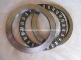 High Performance Thrust Roller Bearing SKF Koyo 81110, 81112, 81113, 81115, 81116