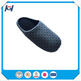 Low Price Soft Mens Warm Winter Daily Use Indoor Slippers