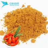 Chinese Goji Powder for Nutrition Supplement