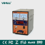 Yihua 1502d+ DC Variable Power Supply