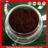 Basswood Red Reishi Mushroom Extract/Basswood Ganoderma Lucidum Powder Extract