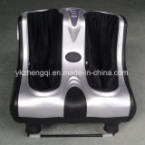 Electric Foot and Calf Massager with Vibrating Zq-8008