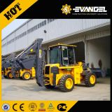 9500kg Xcm Small Backhoe Loader Wz30-25 Bucket 1.0cbm