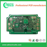 6 Layers Immersion Gold PCB with Competitive Price