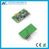 315/433MHz Lower Price Receiver Module Kl-S4