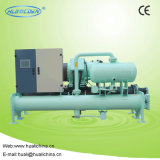 Ce Certified High Cop R134A Flooded Water Chiller
