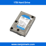 Affordable Wholesale 3.5inch SATA3 External Hard Drive 1tb