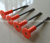 Hardware Hand Tool Steel Cold Chisel