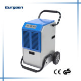 50L/Day Portable Industrial Dehumidifier Air Dehumidifier for Basement