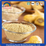 High Quality Extract Maca Herb Powder for Women Whole Sell