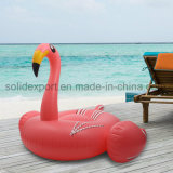 Hotsale Summer Water Funny Water Float Swan Inflatable