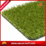 Artificial Golf Grass Synthetic Lawn Turf Carpet Grass Price