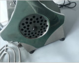 High Power 304 Stainless Steel Meat Mincer for Commercial