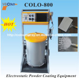 Powder Application Systems (COLO-800)