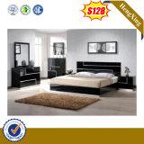 Modern Double Bedroom Furniture Beds King Bed Plate Bedroom Bed Master Bed